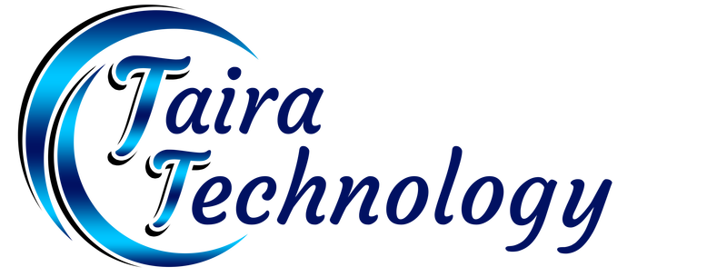 Taira Technology