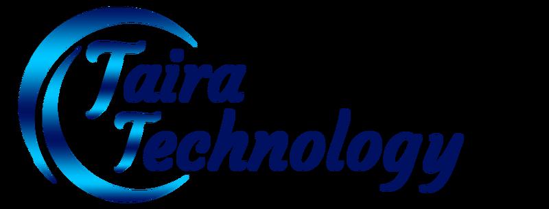 Taira Technology